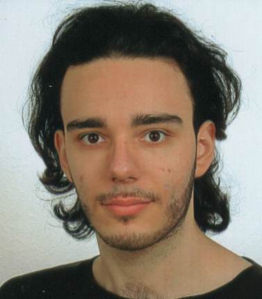 Augusto Modanese